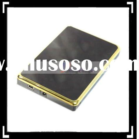 Hardisk External Hdd Samsung 160gb Kabel Data hdd disk drive 3 5 quot sata 160gb 250gb for sale price
