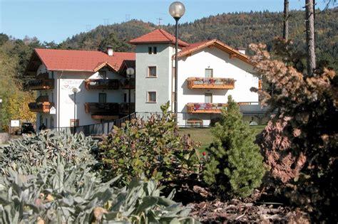 hotel fior di bosco hotel fior di bosco s hotel a giovo trentino