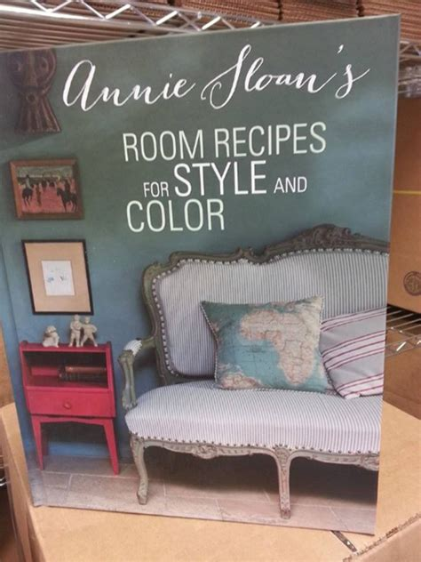 room recipes brown with chalk paint 174 the purple painted