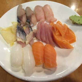 tomi buffet hours tomi sushi seafood buffet 717 photos japanese