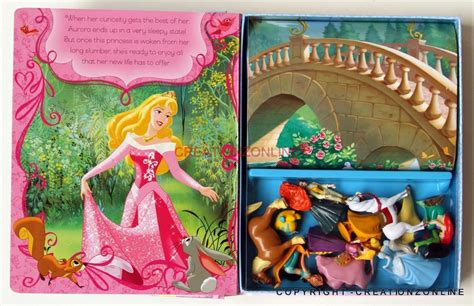 My Busy Book Disney Princess Great Adventures Includes A Storybook 12 disney princess great adventures my busy books 12 figures books childrens ebay