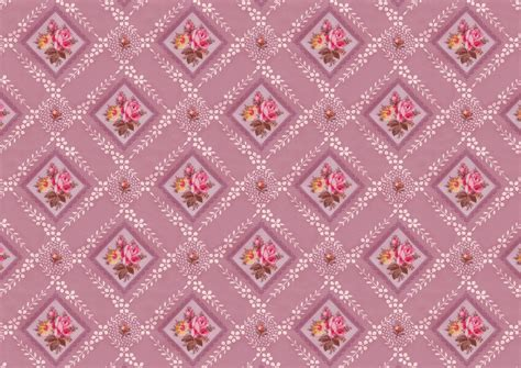 print pattern vintage wallpaper 301 moved permanently