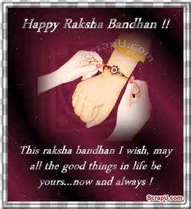 rakhi greetings and blessings 2 images pictures rakhi