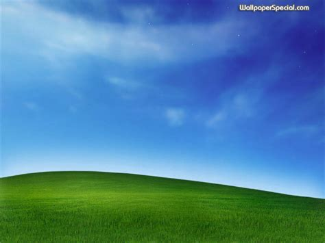 wallpaper hd 1920x1080 windows xp windows xp bliss wallpaper number 66 great windows xp