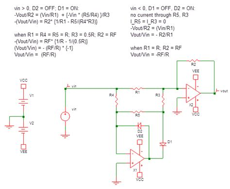 derive the diode current equation pn junction diode current equation derivation 28 images derivation for diode current