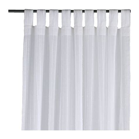 Linen Curtains Ikea Best 25 Sheer Curtains Ideas On Hanging Curtains Sheer Curtains Bedroom And Curtains
