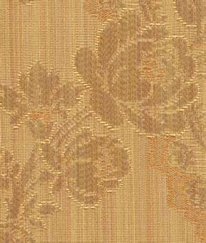 17 best images about upholstery fabric on