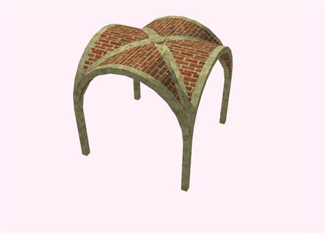 volta a cupola dall architettura romana fino al xvii secolo