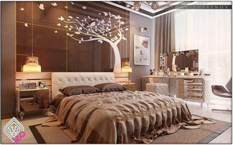 top fancy modern bedrooms best luxury bedrooms in detail architecture decorating ideas