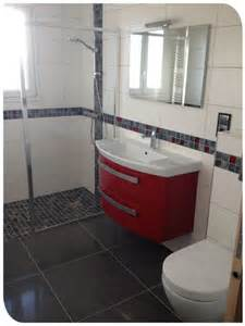 salle de bain a renover obasinc