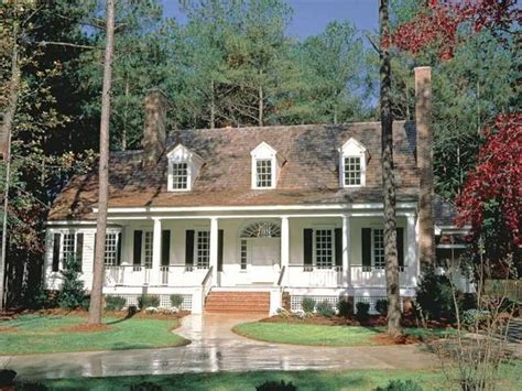 cape cod front porch traditional exterior cape cod colonial seriously love
