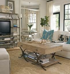 the most coastal living room furniture interior furniture coastal dining room chairs best dining room furniture