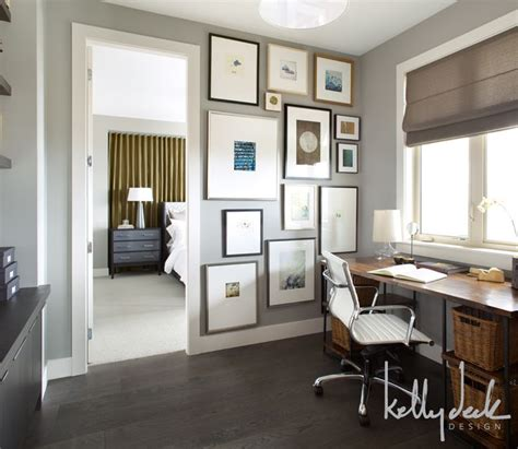 home office colors home office paint color ideas home painting ideas