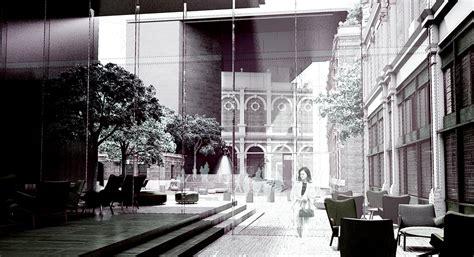 design museum london jobs am2 news exhibition to showcase six potential design