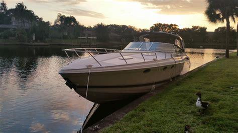 cancel boat registration ga formula 400ss boat for sale from usa