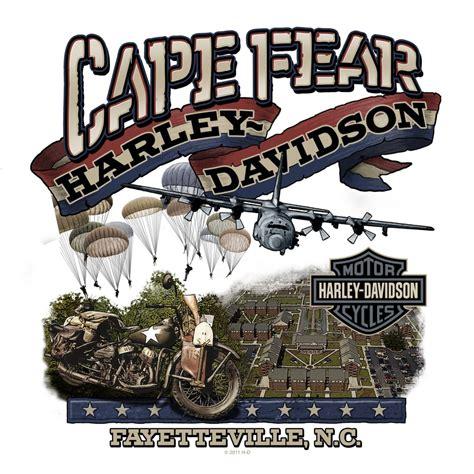Motorcycle Dealers Fayetteville Nc fort bragg harley davidson motorcycle dealers 3950