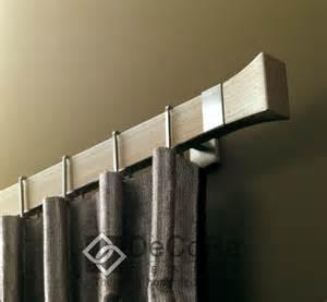 tringles rideaux barres rails et c 226 bles pour professionnels