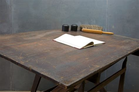 architects drafting table architects artists drafting drawing table factory 20