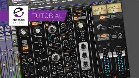 tutorial space drum waves release bass slapper a slap bass guitar virtual