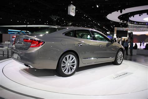 is the buick lacrosse a car 2017 buick lacrosse pictures 2017 2018 best cars reviews