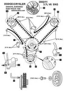 wiring diagram for msd 6a the wiring diagram readingrat net