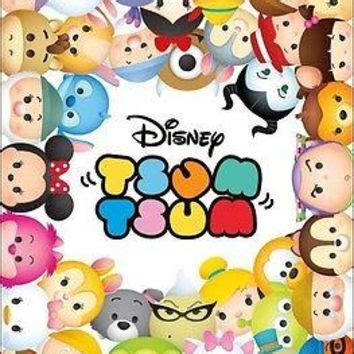 best mickey mouse poster products on wanelo