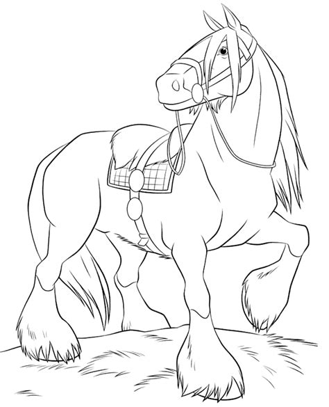 disney coloring pages brave brave merida coloring pages