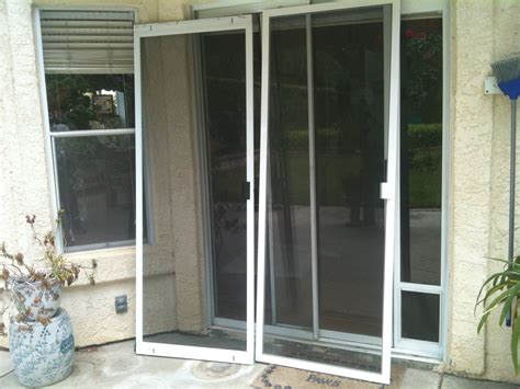 Patio Screen Doors Replacement Replacement Sliding Patio Screen Door Balcony Ideas Balcony Sliding Screen Door Advantages