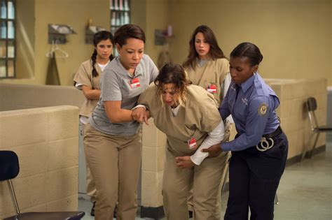 Baby Is The New Black by Orange Is The New Black Season 3 Episode 12 13 Recap