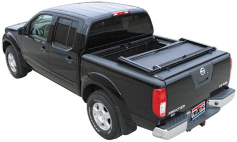soft truck bed covers amazon com truxedo 771101 deuce soft roll up hinged