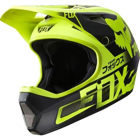 black friday motocross gear 1000 ideas about fox racing logo on