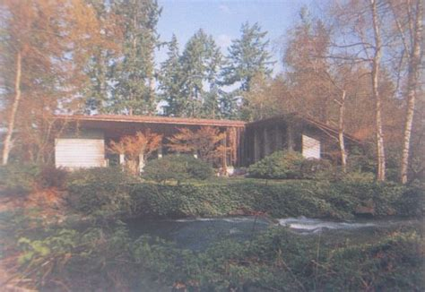 griggs house 19 best images about flw griggs house on pinterest home frank lloyd wright and