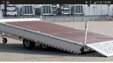 Phenolic Trailer Flooring by Trailer Flooring Phenolic Resin Sheeting For Sale In