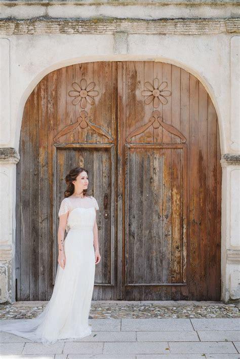 Wedding Dress Photography Ideas by Wedding Dress Ideas Wedding Dress Goals Photography