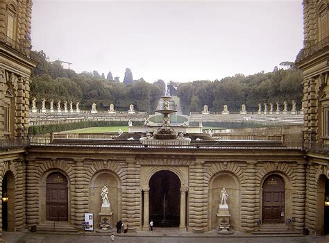 libro time out florence city gardens to visit com boboli gardens