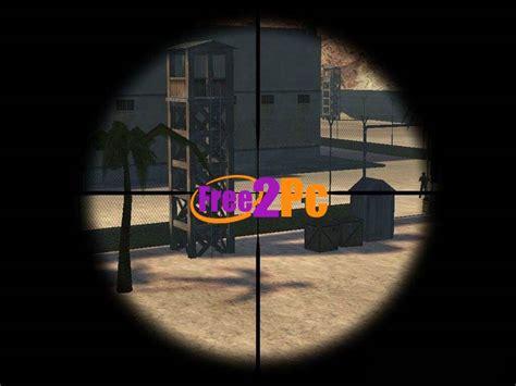 igi 2 free download full version with crack igi 3 free download full version game for pc setup