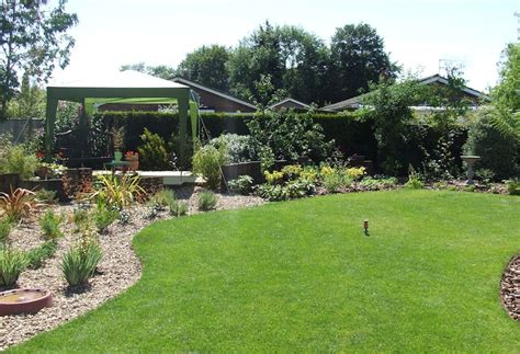 Garden Design Norwich by Garden Design Service Norwich Mn Landscapes