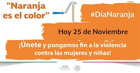 25 frases para el 25 de noviembre 161 218 nete y pongamos fin a la violencia contra las mujeres y