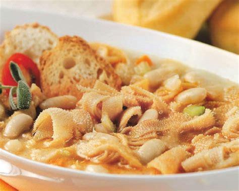 come si cucina la trippa con le patate zuppa di trippa e fagioli cannellini ricetta e cucina