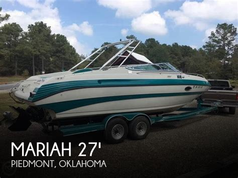 bay boats for sale oklahoma boats for sale in piedmont oklahoma