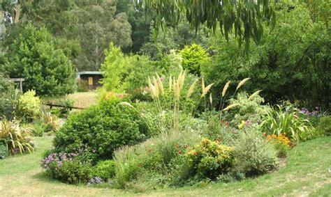 Island Gardens by Island Garden