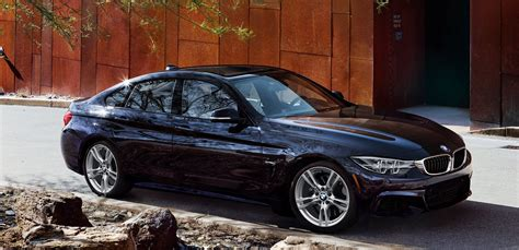 bmw 4 series gran coupe media gallery bmw america