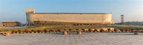 the genesis ark what did noah s ark look like answers in genesis