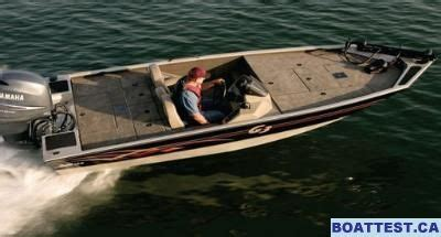 g3 boats columbia sc 2008 g3 boats hp 180 sc dc buyers guide boattest ca