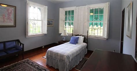 kingston bedrooms 5 bedroom period home for sale kingston jamaica 7th
