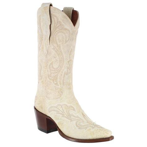 wedding cowboy boots pin by barclay on wedding