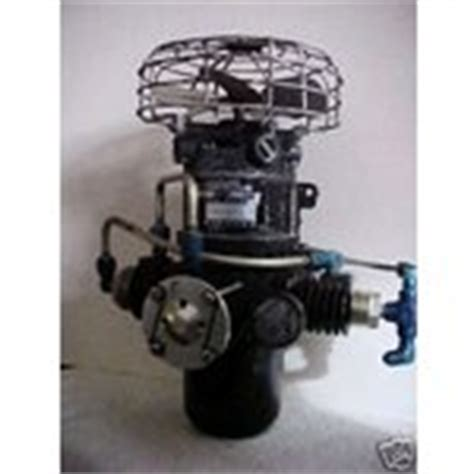 cornelius air compressor 1500 psi aircraft 01 29 2008