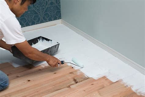 5 diy home improvement projects diy ready