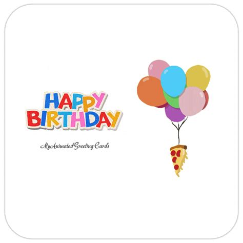 cards animated animated happy birthday quote inspiring quotes