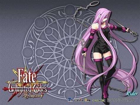 fate stay night unlimited codes side by side comparison video fate unlimited codes wallpaper fate stay night photo
